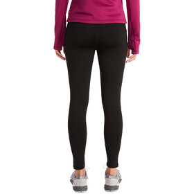 Marmot Kluane Tights Damen black